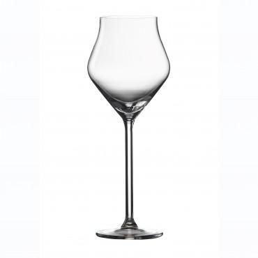Eminence Wine 12.5oz