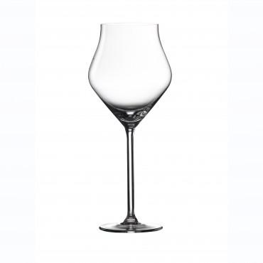 Eminence Wine 16oz