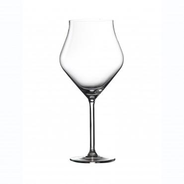 Eminence Wine 19.5oz