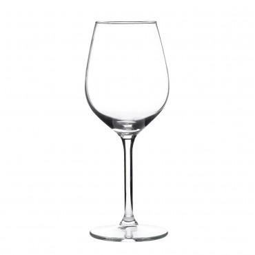 Fortius Wine 10.5oz