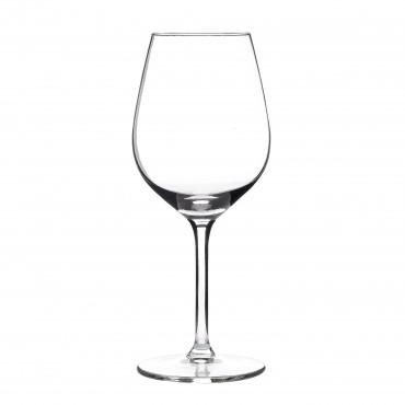 Fortius Wine 13oz