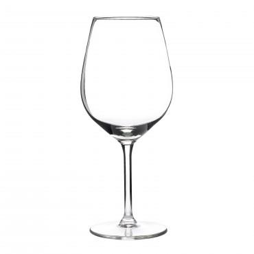 Fortius Wine 18oz
