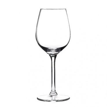 Fortius Wine 8.75oz LCE