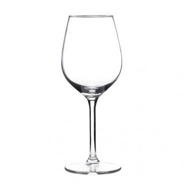 Fortius Wine 10.5oz LCE