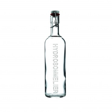 Hydrosommelier Bottle 1L 35.25oz