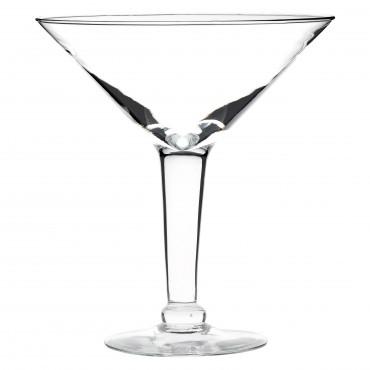 Grande Martini 1.5Litre 50oz