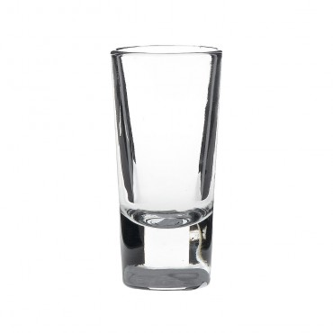 Tequila Shooter 30ml 1oz