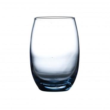 Belize Long Drink (blue) 15.75oz