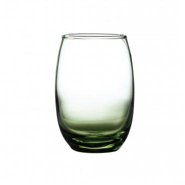Belize Long Drink (citrus green) 15.75oz