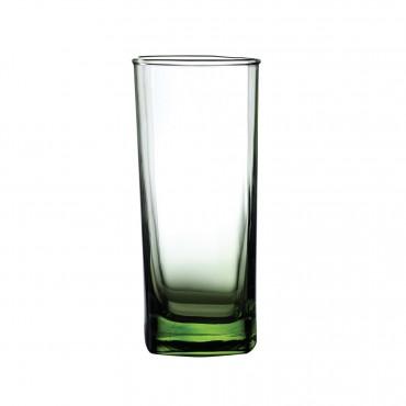 Paris Long Drink (citrus green) 12.25oz