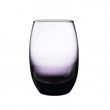 Belize Long Drink (lilac) 15.75oz