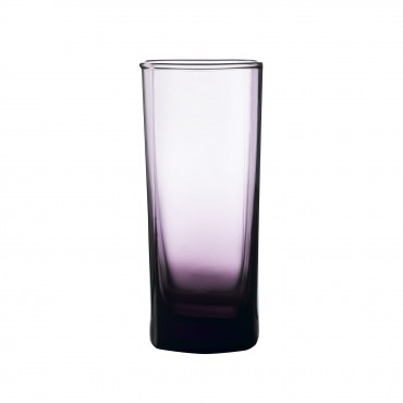 Paris Long Drink (lilac) 12.25oz