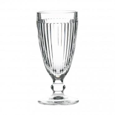 Antillaise Milk Goblet 10.25oz