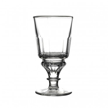 Absinthe Glass 10.6oz