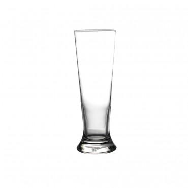 Fizzazz Principe Beer 12.75oz
