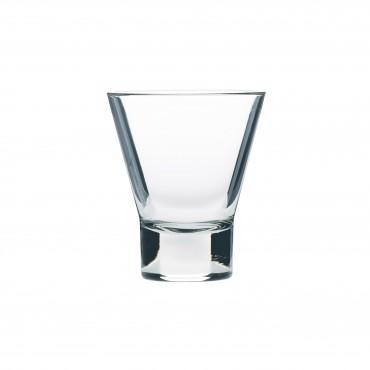 Series V Whisky 8.75oz