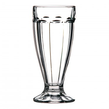 Soda Glass 12oz