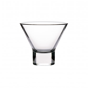 Series V Martini 8oz