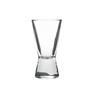 Ava Shot Glass 42ml 1.5oz