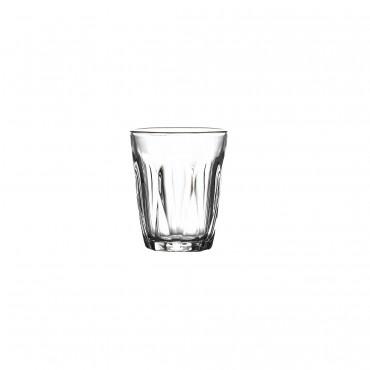 Provence Juice Tumbler 3oz