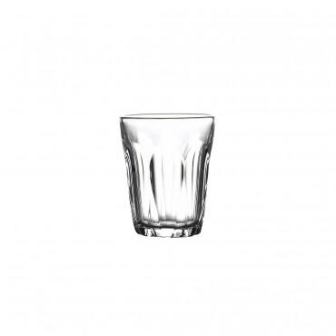 Provence Juice Tumbler 4oz