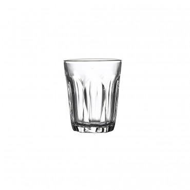 Provence Juice Tumbler 5oz