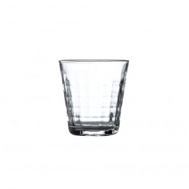 Prisme Tumbler (clear) 7.75oz