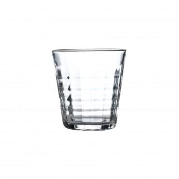 Prisme Tumbler (clear) 9.5oz