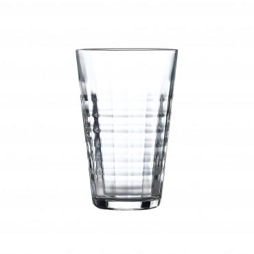 Prisme Hi Ball (clear) 11.5oz