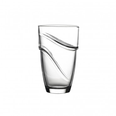 Wave Tumbler Stackable 12.5oz