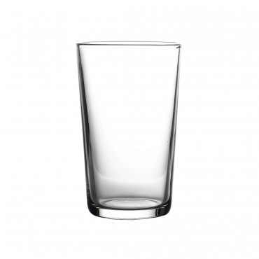 Unie Conical Tumbler 20oz
