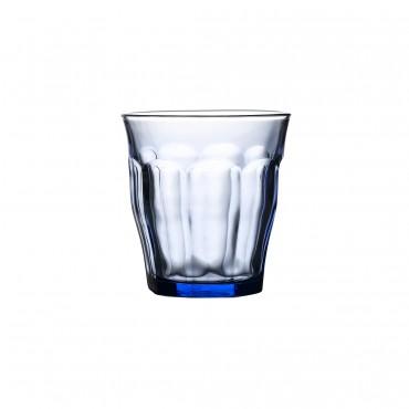 Picardie Marine Blue Tumbler 11oz