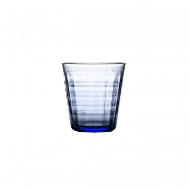 Prisme Marine Blue Tumbler 6oz