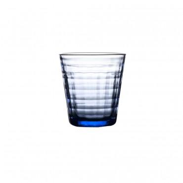 Prisme Marine Blue Tumbler 7.75oz