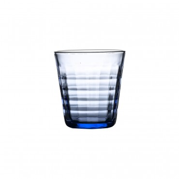 Prisme Marine Blue Tumbler 9oz