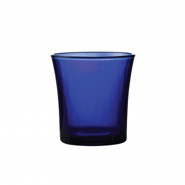 Duralex Saphir Cobalt Tumbler 7.5oz