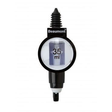 35ml Pearl Optic