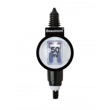 50ml Pearl Optic