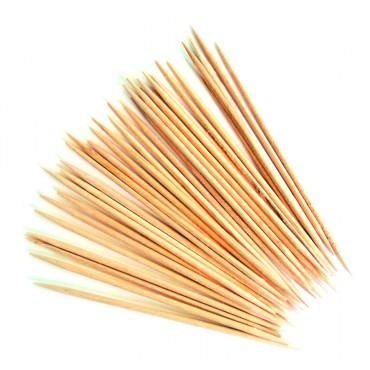 Wooden Cocktail Sticks