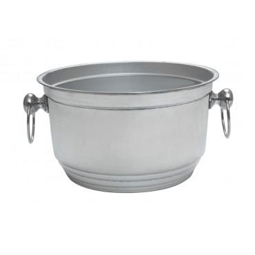 Aluminium Bar Cooler Tub (8 litre/14 pint)