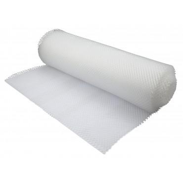 Shelf Liner - Clear
