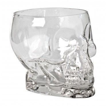 Tiki Skull Large 1.5Litre 53oz