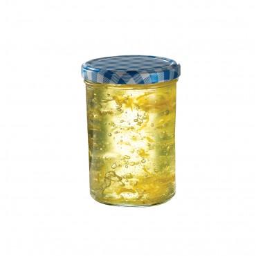 Conserve Jars with lids 15.5oz