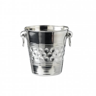 Meteor Mini Champagne Bucket