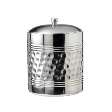 Meteor Ice Bucket
