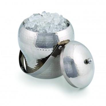 Taille Ice Bucket