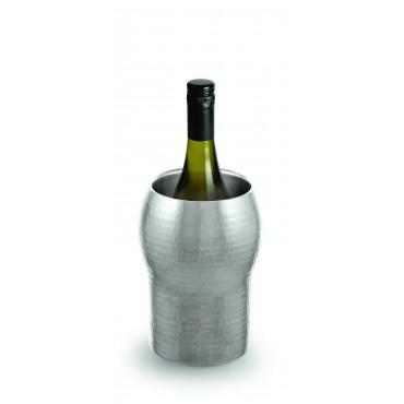 Bolalto Wine Cooler