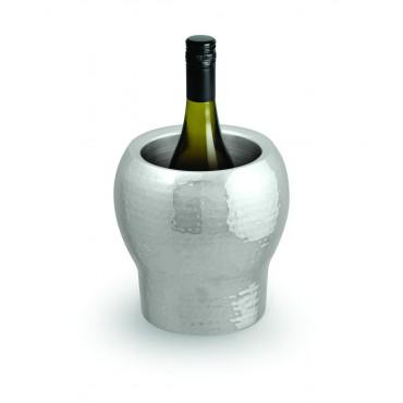 Bo largo Wine & Champagne Cooler