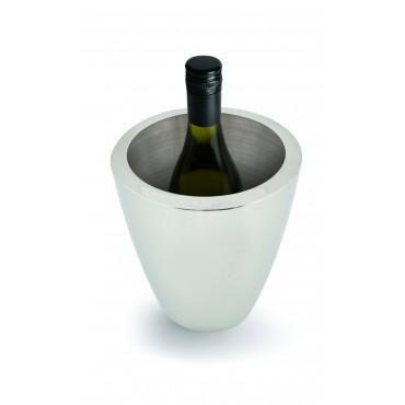 Fresco Wine & Champagne Cooler