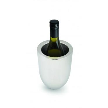 Obella Wine & Champagne Cooler